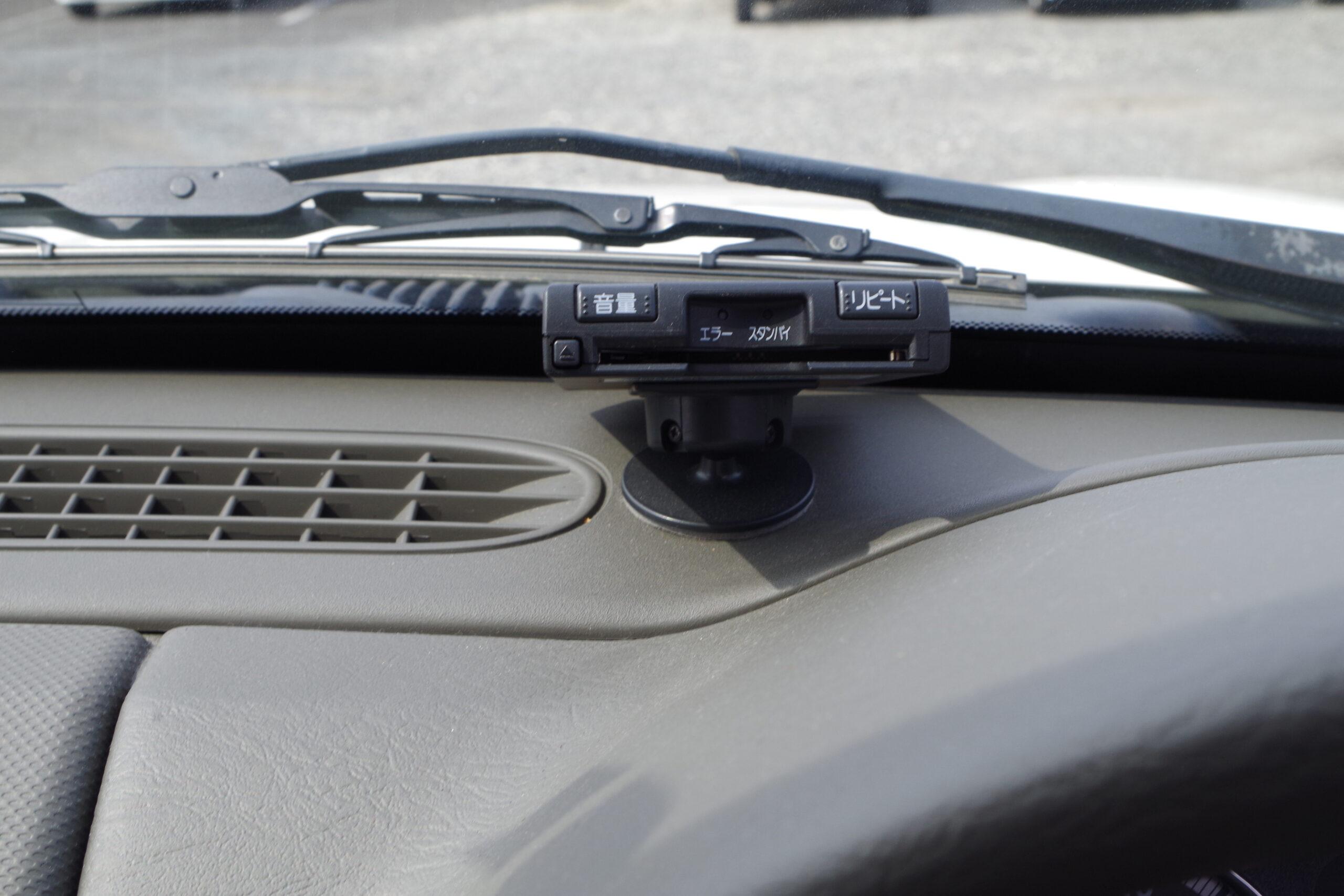 チェロキー 3.7L 本格4WD